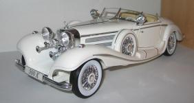 Прикрепленное изображение: Mercedes_Benz_500_K_Typ_Specialroadster_Maharaja_1936__Maisto_.jpg