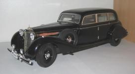 Прикрепленное изображение: Mercedes_Benz_770_K_1938__Signature_.jpg