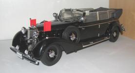 Прикрепленное изображение: Mercedes_Benz_770_K_Cabriolet_1938__Signature_.jpg
