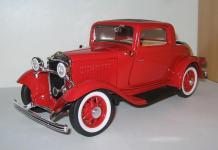 Прикрепленное изображение: Ford_3_Window_Coupe_1932__Road_Signature_.jpg
