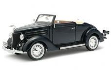 Прикрепленное изображение: Ford_Deluxe_Cabrio_1936__Welly_.jpg