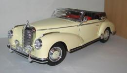 Прикрепленное изображение: Mercedes_Benz_300_S__Welly_.jpg