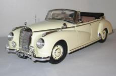 Прикрепленное изображение: Mercedes_Benz_300C_Cabriolet_1955____Ricko__.jpg