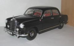 Прикрепленное изображение: Mercedes_Benz_180_Ponton____Revell__.jpg
