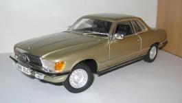 Прикрепленное изображение: Mercedes_Benz_500_SLC__Ricko_.jpg