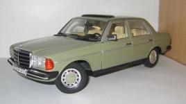Прикрепленное изображение: Mercedes_Benz_W123_240_D__Revell_.jpg