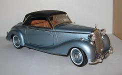 Прикрепленное изображение: Mercedes_Benz_170S_Cabriolet_1950_Signature.jpg