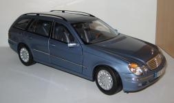 Прикрепленное изображение: Mercedes_Benz_E_Klasse_T_Modell_Kyosho.jpg