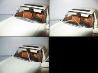 Прикрепленное изображение: Mercedes_Benz_W115_Strich_8_Sunstar.__5_.jpg