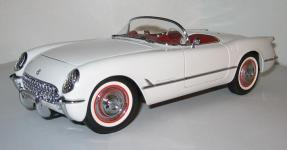 Прикрепленное изображение: Chevrolet_Corvette_1953_AA.jpg