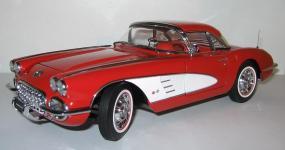 Прикрепленное изображение: Chevrolet_Corvette_1959.jpg