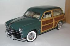 Прикрепленное изображение: Ford_Woody_1949__MCC_.jpg