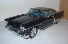 Прикрепленное изображение: Cadillac_Brougham_1957__Sun_Star_.jpg