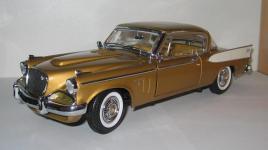 Прикрепленное изображение: Studebaker_Golden_Hawk_1958__Signature_.jpg