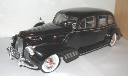 Прикрепленное изображение: Packard_Lebaron_1941__Signature_.jpg
