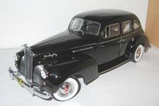 Прикрепленное изображение: Packard_1938__Signature_.jpg