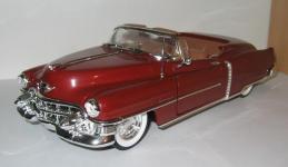 Прикрепленное изображение: Cadillac_Eldorado_1953__Anson_.jpg