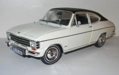 Прикрепленное изображение: Opel_Olympia__Revell_.jpg