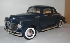 Прикрепленное изображение: Plymouth_1941_Signature.jpg