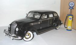 Прикрепленное изображение: Chrysler_Airflow_1936_Signature.jpg