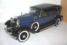 Прикрепленное изображение: Lincoln_model_K_1931__Ricko_.jpg