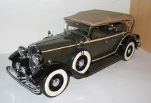Прикрепленное изображение: Lincoln_1932__MCC_.jpg
