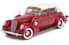 Прикрепленное изображение: Lincoln_model_K_12_Berline_1937__Signature_.jpg