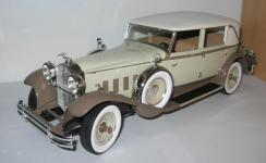 Прикрепленное изображение: Packard_Brewster_1930__Signature_.jpg