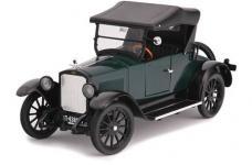 Прикрепленное изображение: Cleveland_Roadster_1920___Signature_.jpg