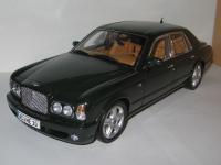 Прикрепленное изображение: Bentley_Arnage_T__Minichamps_.jpg