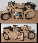 Прикрепленное изображение: BMW_R75__WEHRMACHTSGESPANN__1940___1944__Schuko.jpg
