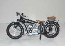 Прикрепленное изображение: BMW_R32_1923_Minichamps.JPG