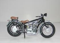 Прикрепленное изображение: BMW_R32_1923_Minichamps__1_.JPG