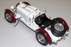 Прикрепленное изображение: Mercedes_Benz_SSKL___Mille_Miglia__1931_CMC__1_00.JPG