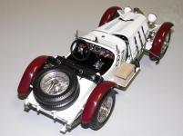 Прикрепленное изображение: Mercedes_Benz_SSKL___Mille_Miglia__1931_CMC__4_00.JPG