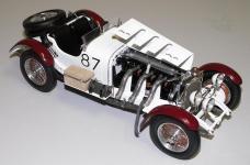 Прикрепленное изображение: Mercedes_Benz_SSKL___Mille_Miglia__1931_CMC__2_00.JPG
