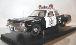 Прикрепленное изображение: 1974_DODGE_MONACO_MOUNT_PROSPECT_POLICE_Ertl.jpg