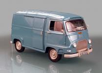 Прикрепленное изображение: Renault_Estafette_1965.jpg