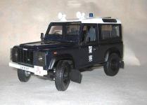 Прикрепленное изображение: Land_Rover_Defender_90_Royal_Hong_Kong_Police_UH.JPG