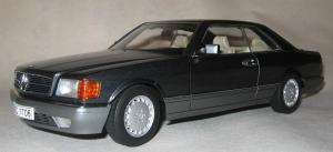 Прикрепленное изображение: 1986_Mercedes_Benz_500_SEC_Coupe_AutoArt.JPG