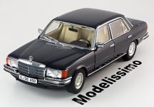 Прикрепленное изображение: Revell_road_cars_Mercedes_450_SEL_6_9_W116_1975_darkblue.jpg