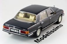 Прикрепленное изображение: Revell_road_cars_Mercedes_450_SEL_6_9_W116_1975_darkblue__1_.jpg