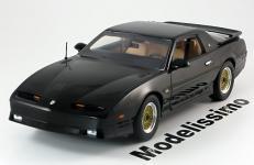 Прикрепленное изображение: Greenlight_Collectibles_road_cars_Pontiac_Trans_Am_GTA_1989_black.jpg
