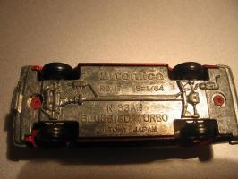 Прикрепленное изображение: Nissan_Bluebird_Turbo_Tomica__1_.JPG