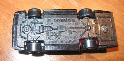Прикрепленное изображение: Toyota_Celica_Turbo_Tomica__2_.JPG