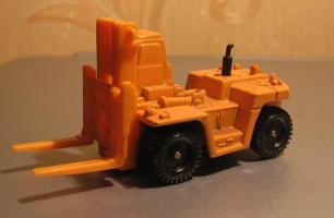Прикрепленное изображение: Toyota_Forklift_Truck_FD200_Tomica.JPG
