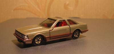 Прикрепленное изображение: Toyota_Soarer_2800GT_Extra_Tomica.JPG