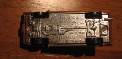 Прикрепленное изображение: Toyota_Soarer_2800GT_Extra_Tomica__2_.JPG
