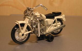 Прикрепленное изображение: Yamaha.JPG