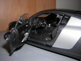 Прикрепленное изображение: Audi_R8_Kyosho__7_.JPG